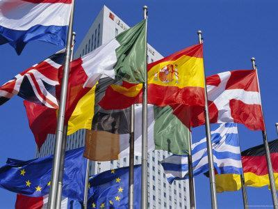 https://imgc.artprintimages.com/img/print/some-of-the-flags-of-the-european-union-la-defense-paris-france-europe_u-l-p2k0n50.jpg?p=0