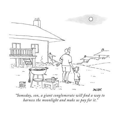https://imgc.artprintimages.com/img/print/someday-son-a-giant-conglomerate-will-find-a-way-to-harness-the-moonlig-new-yorker-cartoon_u-l-pgqssy0.jpg?p=0