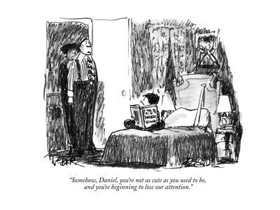 https://imgc.artprintimages.com/img/print/somehow-daniel-you-re-not-as-cute-as-you-used-to-be-and-you-re-beginni-new-yorker-cartoon_u-l-pgsg2i0.jpg?p=0