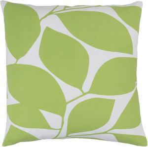 Somerset Pillow Cover Only