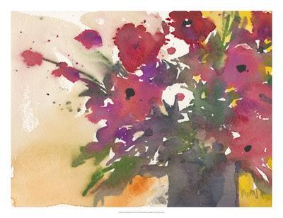 https://imgc.artprintimages.com/img/print/something-floral-iv_u-l-f8hrx90.jpg?p=0