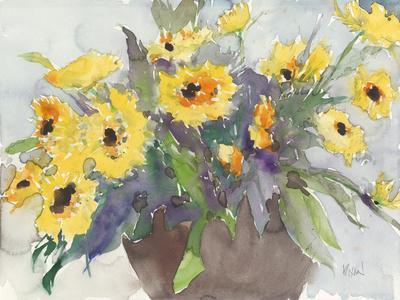 https://imgc.artprintimages.com/img/print/something-floral-v_u-l-q11jrku0.jpg?p=0