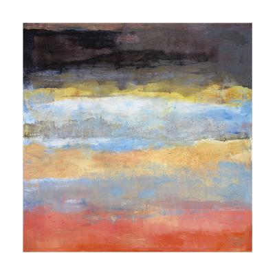 Somewhere Out There-Scott Cilmi-Giclee Print