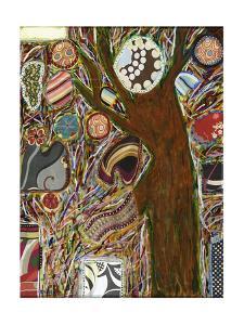 Tree Party by Sona
