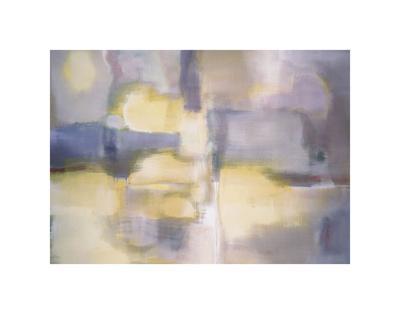 https://imgc.artprintimages.com/img/print/sonata-for-silence_u-l-f8cktz0.jpg?p=0