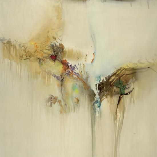 Sonata II-Sarah Stockstill-Art Print