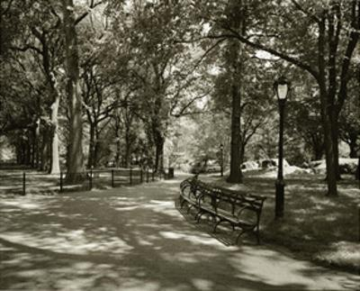 May in Manhattan II