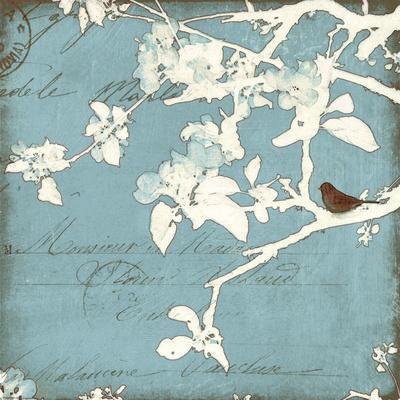 https://imgc.artprintimages.com/img/print/song-birds-iii-blue_u-l-pxkgs00.jpg?p=0