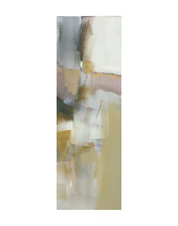 https://imgc.artprintimages.com/img/print/song-of-silence_u-l-f8clj50.jpg?p=0