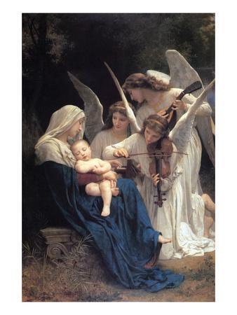 https://imgc.artprintimages.com/img/print/song-of-the-angels_u-l-pgjtl70.jpg?p=0