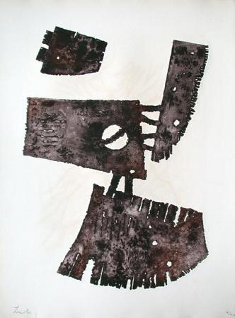 https://imgc.artprintimages.com/img/print/songe-du-guerrier_u-l-f6gmf90.jpg?p=0