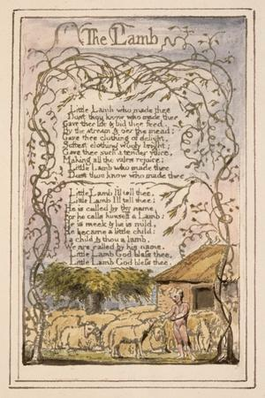 https://imgc.artprintimages.com/img/print/songs-of-innocence-and-of-experience-plate-7-the-lamb-c-1789-94_u-l-plbghl0.jpg?p=0