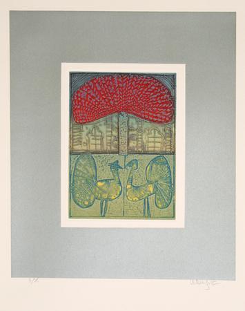 https://imgc.artprintimages.com/img/print/songs-of-veda-suite-emerald-altar_u-l-f6g5hi0.jpg?p=0