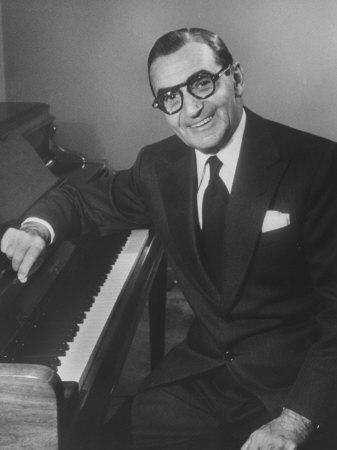 https://imgc.artprintimages.com/img/print/songwriter-irving-berlin-a-famous-immigrant_u-l-p76hbe0.jpg?p=0