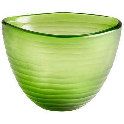 Sonia Bowl - Small