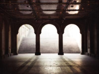 Bethesda Arch