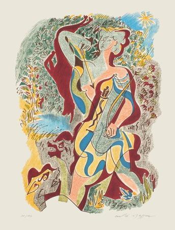 https://imgc.artprintimages.com/img/print/sonnets-de-louise-labbe-04_u-l-f56qfz0.jpg?p=0