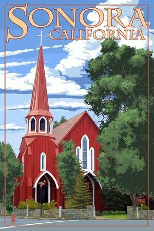https://imgc.artprintimages.com/img/print/sonora-california-red-church_u-l-q1gptot0.jpg?p=0