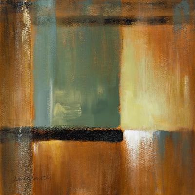 Sonoran Shadows III-Lanie Loreth-Premium Giclee Print