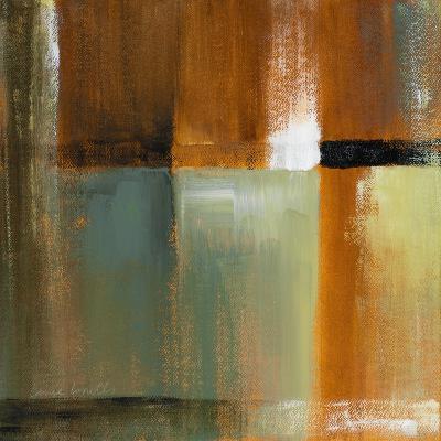 Sonoran Shadows IV-Lanie Loreth-Premium Giclee Print