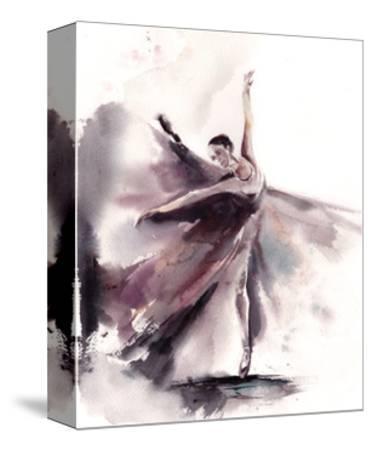 Ballerina Bliss II
