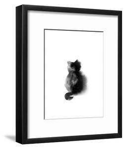 Contempo Cat I by Sophia Rodionov