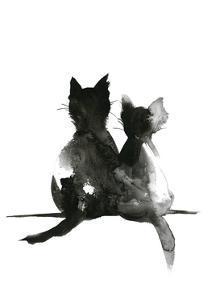 Friend Time by Sophia Rodionov
