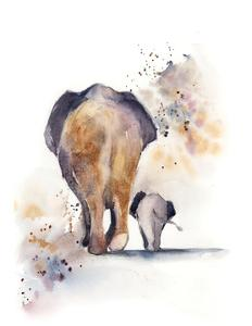 Momma's Boy by Sophia Rodionov