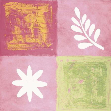 sophie-adde-pink-groovy