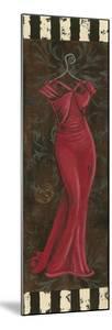 Fancy Dress I by Sophie Devereux