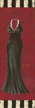 Fancy Dress II by Sophie Devereux