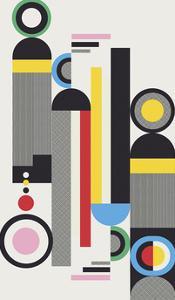Metropole Alvito by Sophie Ledesma