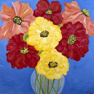 Brilliance by Soraya Chemaly
