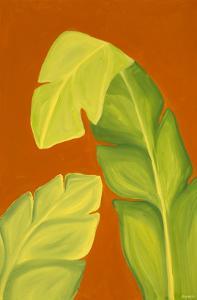 Life in the Tropics I by Soraya Chemaly