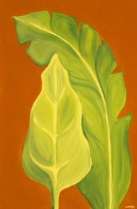 Life in the Tropics II by Soraya Chemaly
