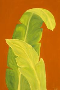 Life in the Tropics III by Soraya Chemaly