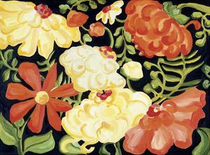 Midnight Bloom by Soraya Chemaly