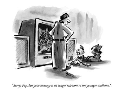 https://imgc.artprintimages.com/img/print/sorry-pop-but-your-message-is-no-longer-relevant-to-the-younger-audienc-new-yorker-cartoon_u-l-pgqpdd0.jpg?p=0