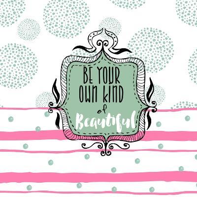 Soul Food III-Color Bakery-Giclee Print