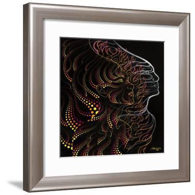 Soul Foundry-Jeff Sullivan-Framed Giclee Print