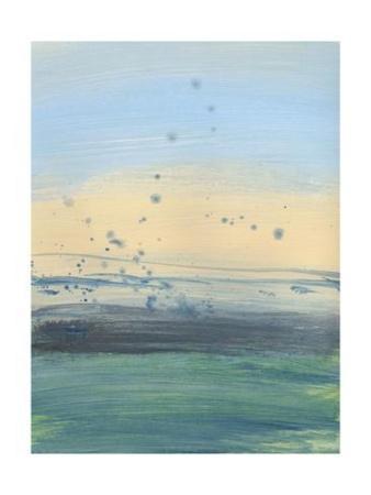 https://imgc.artprintimages.com/img/print/soul-of-the-ocean-no-1_u-l-q1guf3k0.jpg?p=0
