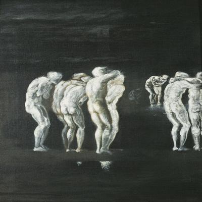 https://imgc.artprintimages.com/img/print/souls-by-the-styx_u-l-plphnd0.jpg?p=0