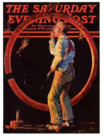 https://imgc.artprintimages.com/img/print/sounding-the-fire-alarm-saturday-evening-post-cover-may-22-1937_u-l-phwx3j0.jpg?p=0