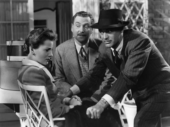 a6889e12715a1 Soupcons SUSPICION by AlfredHitchcock with Joan Fontaine
