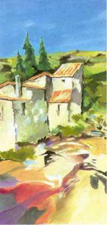 https://imgc.artprintimages.com/img/print/sous-le-ciel-de-provence_u-l-ehb620.jpg?p=0