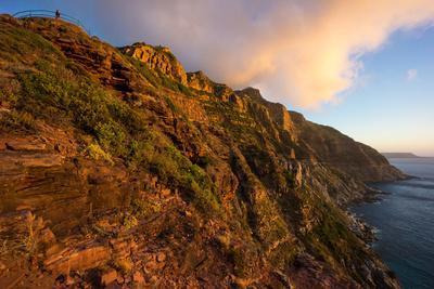https://imgc.artprintimages.com/img/print/south-africa-cape-peninsula-chapman-s-peak-drive_u-l-q11wpoa0.jpg?p=0
