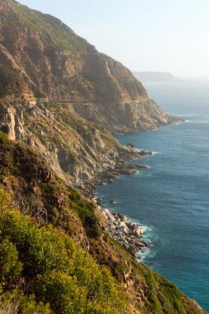https://imgc.artprintimages.com/img/print/south-africa-cape-peninsula-rocky-shore_u-l-q11wo360.jpg?p=0