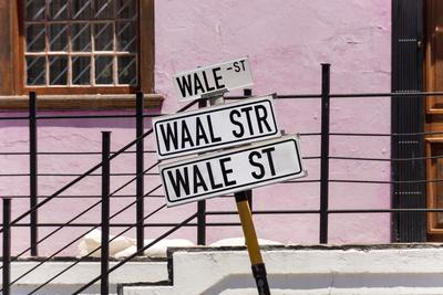 https://imgc.artprintimages.com/img/print/south-africa-cape-town-varity-of-street-signs_u-l-q11w4e70.jpg?p=0
