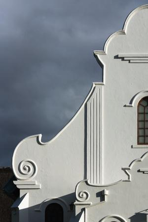 https://imgc.artprintimages.com/img/print/south-africa-worcester-presbyterian-church-gable_u-l-q11w2zv0.jpg?p=0