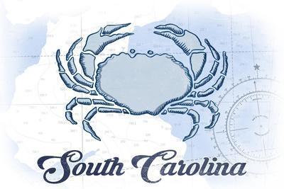 https://imgc.artprintimages.com/img/print/south-carolina-crab-blue-coastal-icon_u-l-q1gr2oq0.jpg?p=0